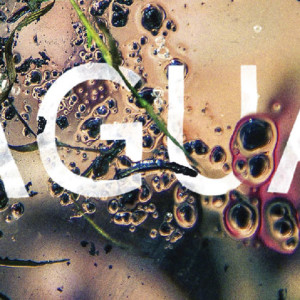 Escrito na Água, Deus Me Livro, Topseller, Paula Hawkins
