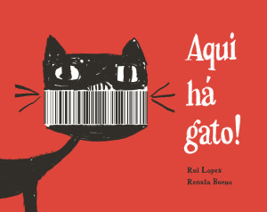 Aqui Há Gato!, Rui Lopes, Deus Me Livro, Orfeu Negro, Renata Buena