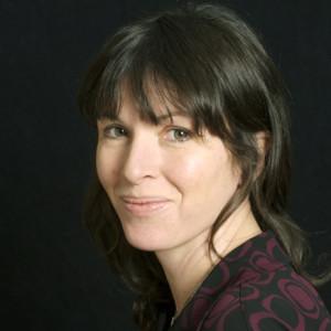 Ulf Andersen, Rachel Cusk, Deus Me Livro, Entrevista