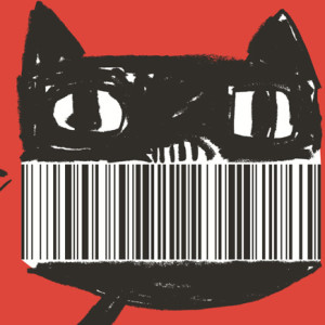 aqui-ha-gato_featured