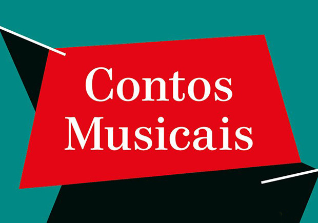 contos-musicais_featured