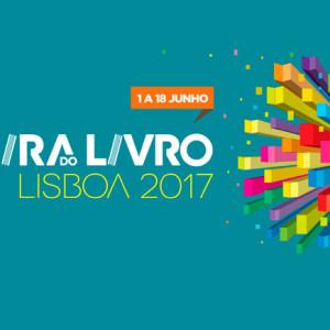 Feira do Livro de Lisboa, Deus Me Livro