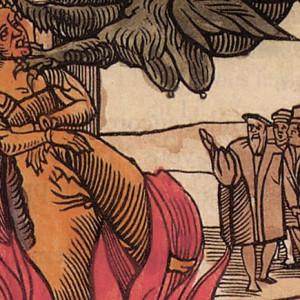 História da Origem e Estabelecimento da Inquisição em Portugal, Deus Me Livro, 11x17, Alexandre Herculano
