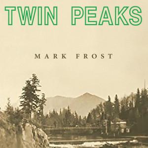 Suma de Letras, Passatempo, Deus Me Livro, Twin Peaks