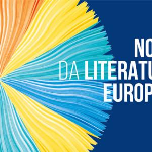 Noite da Literatura Europeia, Noite da Literatura Europeia 2017
