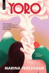 Yoro, Deus Me Livro, Elsinore, Marina Perezagua
