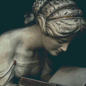 A Descrição da Infelicidade, Quetzal, Deus Me Livro, W. G. Sebald