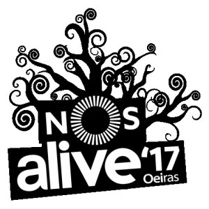 alive-2017_featured