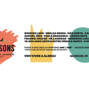 bons-sons_featured