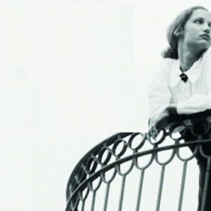 Café Amargo, Deus Me Livro, Clube do Autor, Simonetta Agnello Hornby
