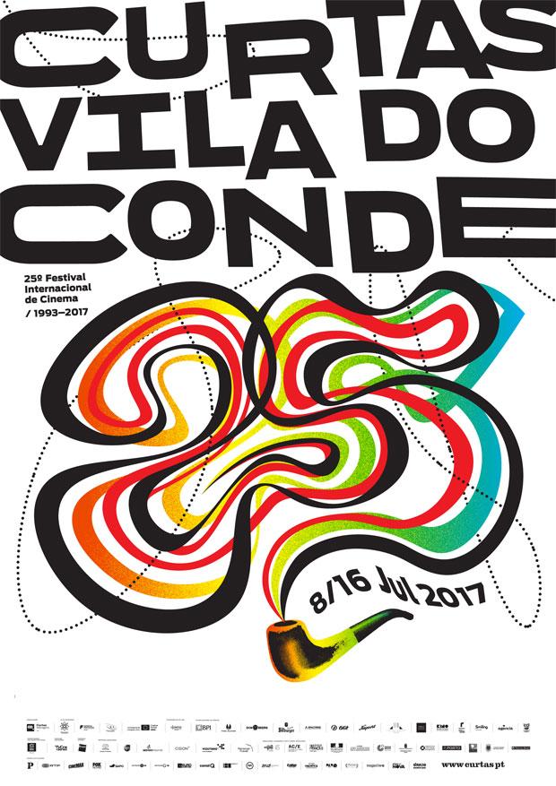 Curtas Vila do Conde, Deus Me Livro