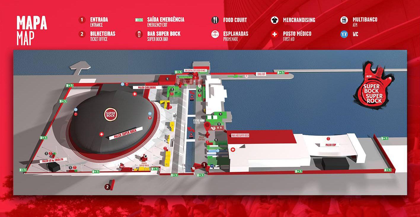 mapa-recinto-sbsr