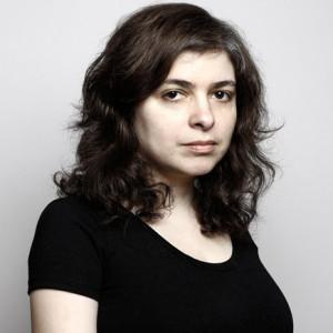 Entrevista, Deus Me Livro, As coisas que perdemos no fogo, Quetzal, Mariana Enriquez