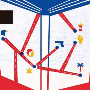 Viagem ao Sonho Americano, Companhia das Letras, Deus Me Livro, Isabel Lucas