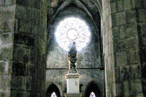 A Catedral do Mar, Suma de Letras, Deus Me Livro, Ildefonso Falcones