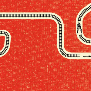 A Estada Subterrânea, Alfaguara, Deus Me Livro, Colson Whitehead