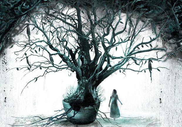 A Árvore das Mentiras, Editorial Presença, Deus Me Livro, Frances Hardinge