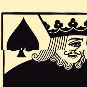 Dinheiro Negro, Alfaguara, Deus Me Livro, Ross Macdonald