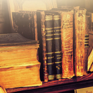 Os Falsários, Deus Me Livro, Clube do Autor, Bradford Morrow