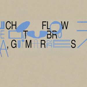 Mucho Flow, Guimarães, Deus Me Livro
