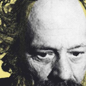 O Segredo de Joe Gould,Deus Me Livro, Joseph Mitchell,Dom Quixote,