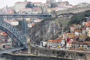 porto-roteiro_featured