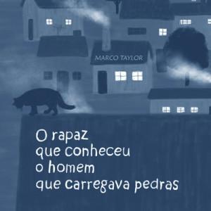 CAPA_o-rapaz...