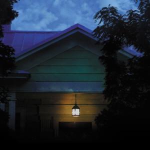 As nossas almas na noite, ALfaguara, Deus Me Livro, Kent Haruf