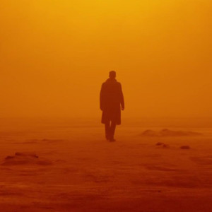 Blade Runner 2049 | Denis Villeneuve