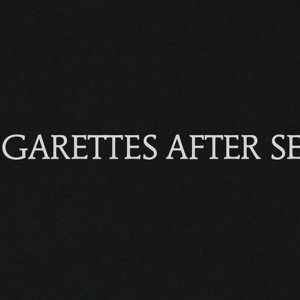 Cigarettes After Sex, Deus Me Livro