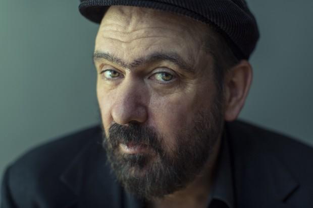 Mark Eitzel, Auditório de Espinho, ZDB, Deus Me Livro