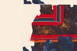 Grizzly Bear, Painted Ruins, Deus Me Livro