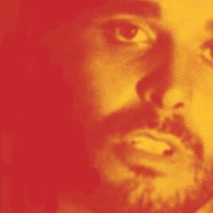 Sou eu mais livre então, Deus Me Livro, Tinta da China, Luaty Beirão