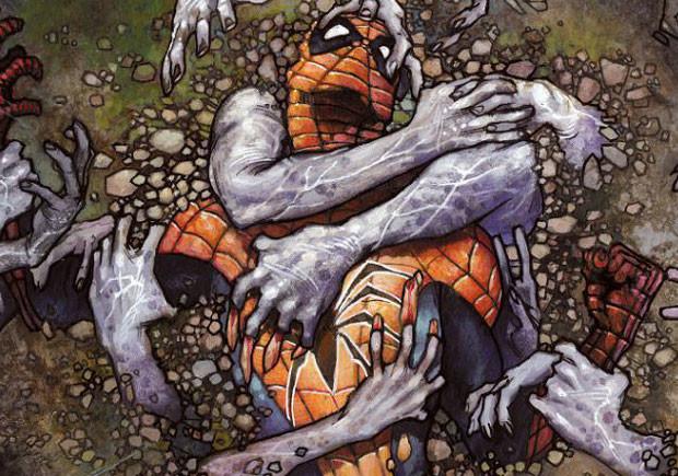 homem-aranha-5_featured