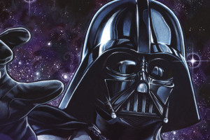 Star Wars Vader, Star Wars, VAder Abatido, Planeta, Deus Me Livro, Aaron, Gillen, Deidato, Larroca