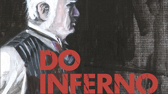 Do Inferno, Alan Moore, Devir, Deus Me Livro