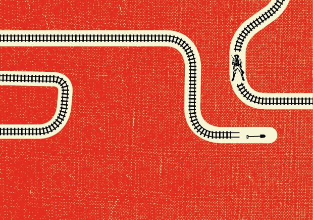 A Estrada Subterrânea, Deus Me Livro, Colson Whitehead, Companhia das Letras