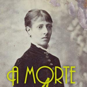 A Morte da Avó, Roby Amorim,Guerra & Paz, Deus Me Livro