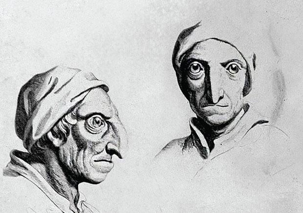 A mulher-sem-cabeça e o homem-do-mau-olhado, Bertrand, Deus Me Livro, Gonçalo M. Tavares