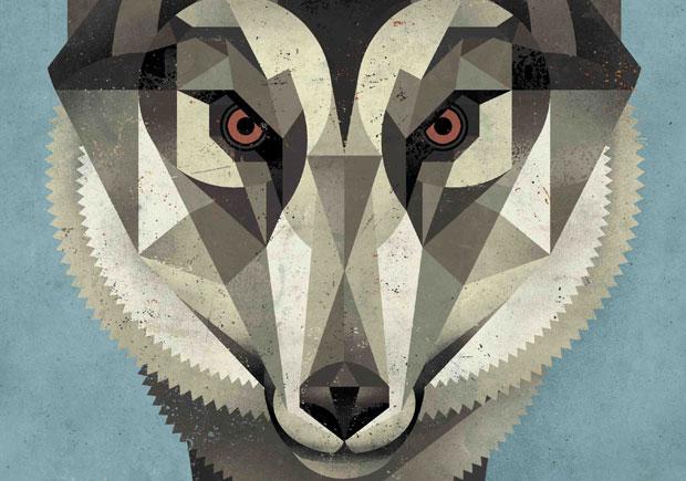Animais Selvagens do Norte, Dieter Braun, Deus Me Livro, Orfeu Negro