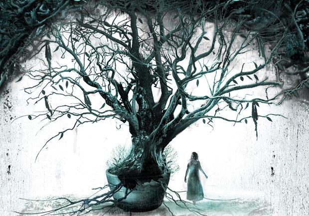 Deus Me Livro, A Árvore das Mentiras, Frances Hardinge, Editorial Presença