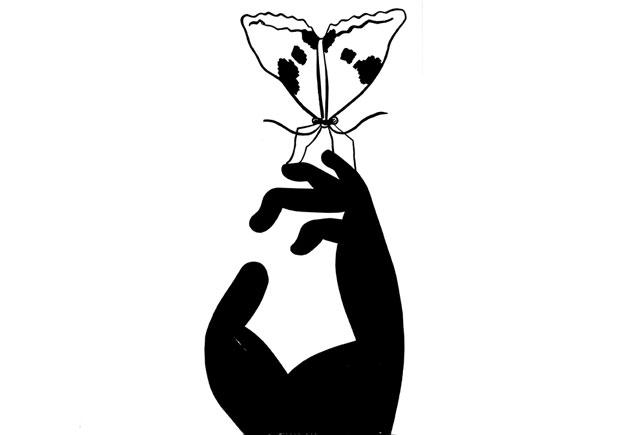 Desenho Livre, Deus Me Livro, Andrés Sandoval, Planeta Tangerina