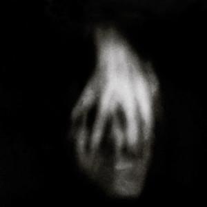Leviatã/Espelhos Negros, Abysmo, Deus Me Livro, Arno Schmidt