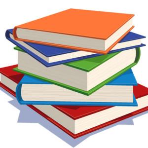 Os melhores livros de 2017, Lietartura Traduzida, Deus Me Livro