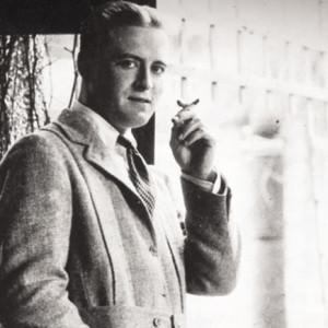 Morrerei por ti e outras histórias esquecidas, Deus Me Livro, Alfaguara, F. Scott Fitzgerald