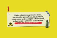 Não se deixe Enganar, Diana Barbosa, João Lourenço Monteiro, Leonor Abrantes, Marco Filipe, Deus Me Livro, Contraponto