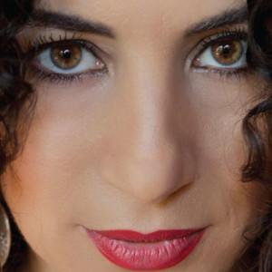 Eu Matei Xerazade, Deus Me Livro, Sibila Publicações, Joumana Haddad
