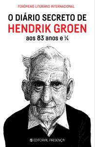 01040679_Diario_Secreto_Hendrik_Groen