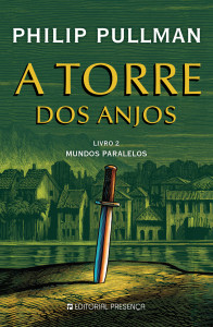 01220009_Torre_Anjos_Vol 2 (RL)