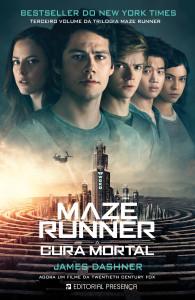 01220119_Maze_Runner_Cura_Mortal(RL)